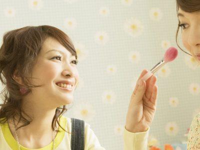 短期で稼げる高収入が多いのは奈良?