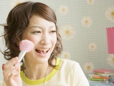 奈良で短時間で高収入は稼げるの?