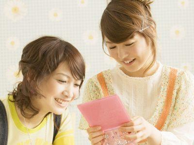奈良の女の高収入バイトについて