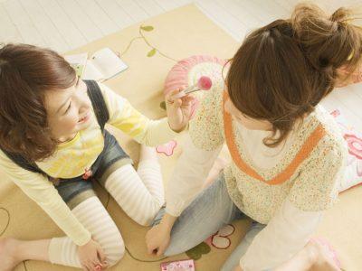 女性の方で高収入をお探しなら奈良県だね