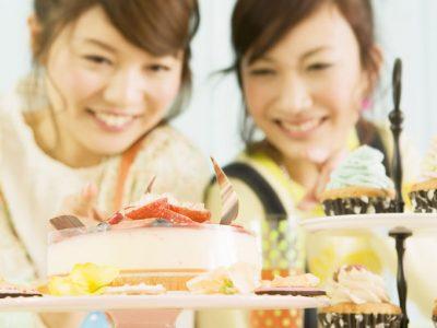 奈良高収入バイトランキング