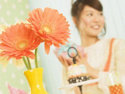 簡単に奈良で高収入を見つけよう!