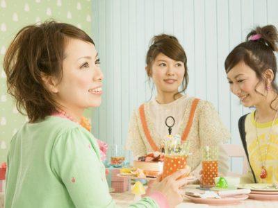 楽に稼げるバイトは奈良に多いの?